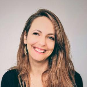 Charlene Brahim Square